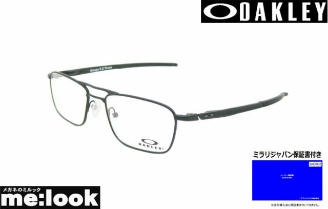 OAKLEY オークリー 国内正規品 OX5127-0151 メガ...