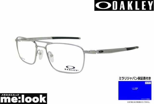 OAKLEY オークリー 国内正規品 OX5127-0351 メガ...