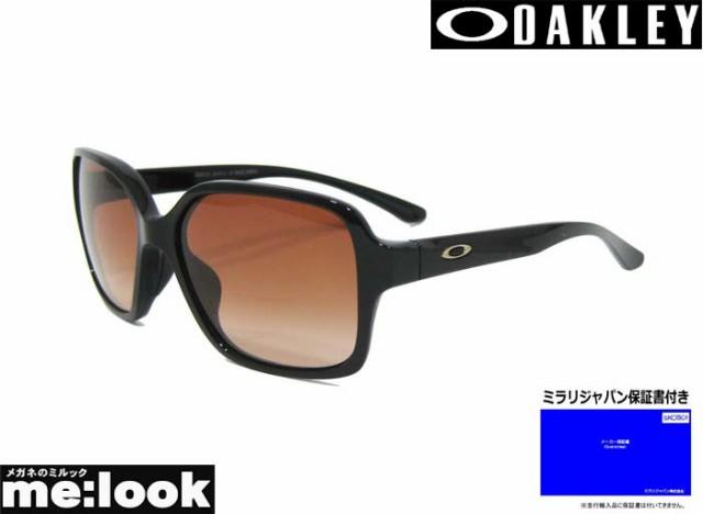 OAKLEY オークリー 国内正規品 OO9312-01 サング...