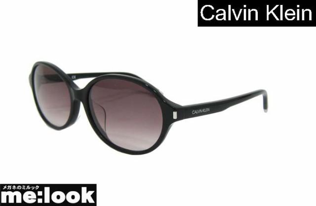 CK Calvin Klein 国内正規品 カルバンクライン ...