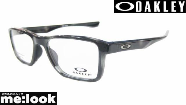 OAKLEY オークリー 国内正規品 OX8108-0455 メガ...