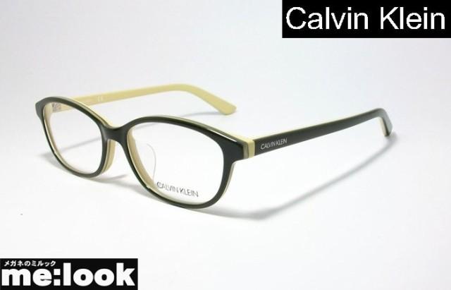 CK Calvin Klein カルバンクライン 眼鏡 メガネ...