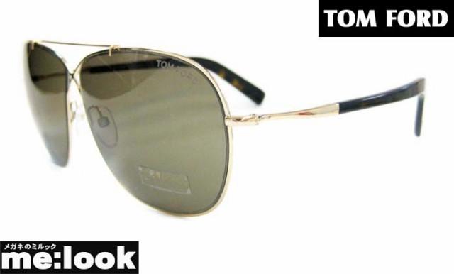 TOM FORD トムフォード サングラス TF393-28JFT39...