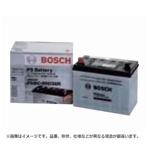 ボッシュ PS Battery for Commercial Vehicle PS ...