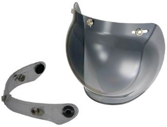 LEAD リード工業 PZ-005A バブル & フリップアッ...