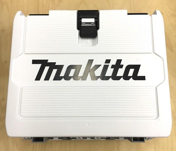 マキタ TD149 TD138 インパクトドライバ プラス...