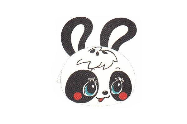 【CHERICHU】【チェリッチュ】ぬいぐるみコインケ...