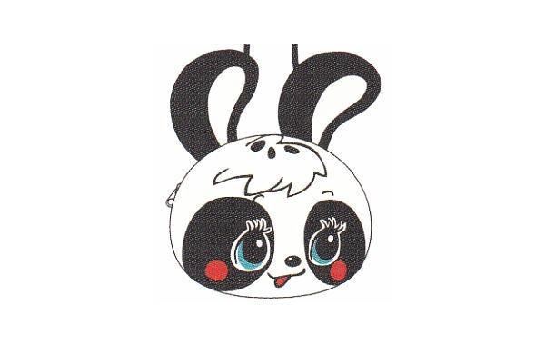 【CHERICHU】【チェリッチュ】ぬいぐるみショルダ...