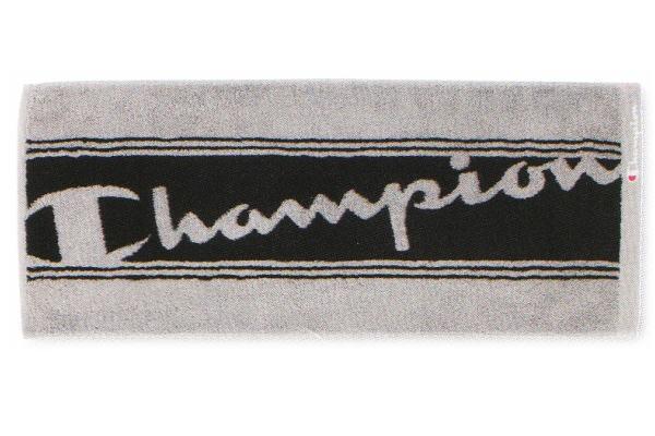 【送料無料】【チャンピオン】【Champion】スポー...