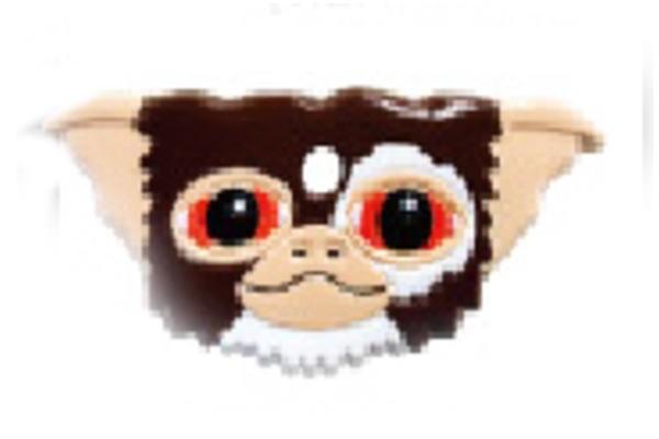 【グレムリン】キーキャップ【Gizmo】【GREMLIN...