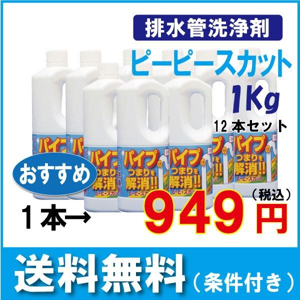洗浄・消臭・除菌  和協産業の業務用配水管洗浄剤...