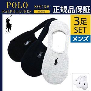【還元祭クーポン対象】ラルフローレン POLO  靴...
