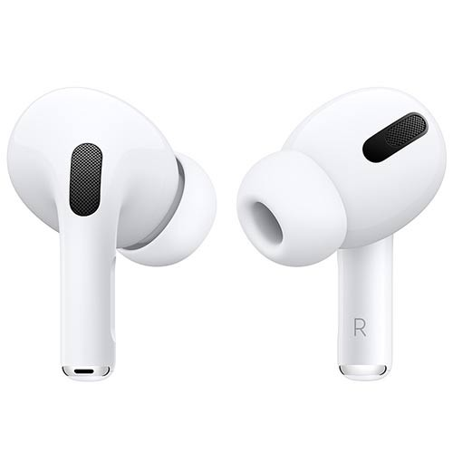 Apple AirPods Pro MWP22J/A (2019年10月発売)...