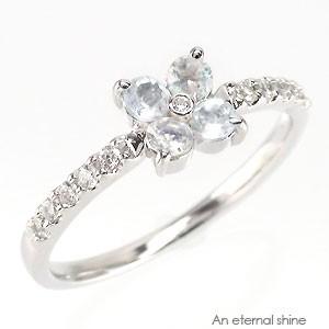 【送料無料】ブルームーンストーン ダイヤモンド...