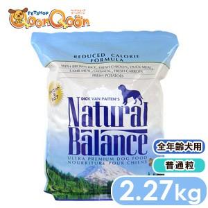 ナチュラルバランス Natural Balance リデュース...