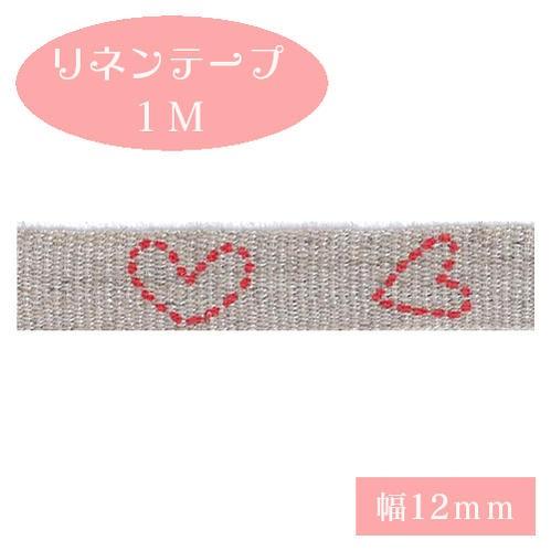 Shinzi Katoh シンジカトウ 【リネンテープ LT120...