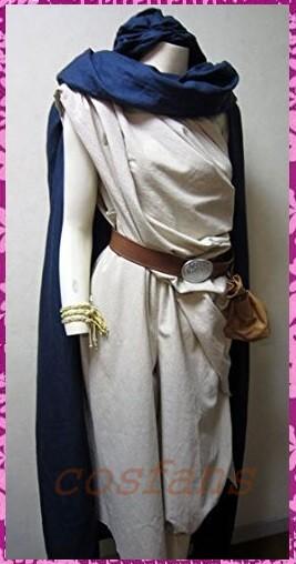 コスプレ衣装 「勇者ヨシヒコと魔王の城」のヨシ...