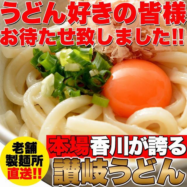 【送料無料】鎌田醤油特製ダシ醤油6袋付き!!讃岐...