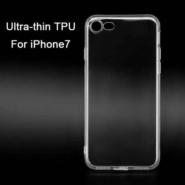 iphone7 tpu case アイフォン7 ケース カバー 送...