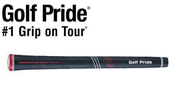 ゴルフプライド CP2 pro プロ グリップ ウッド用 ...