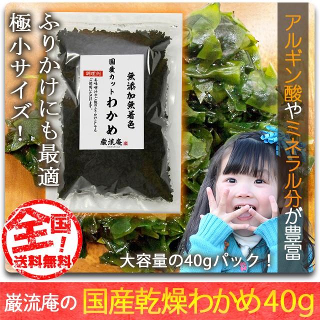 グルメクーポン 最大 1000円OFF プレゼント  500...