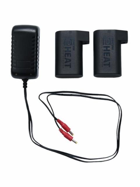 アールエスタイチ/RS TAICHI e-HEAT 7.2V充電器...