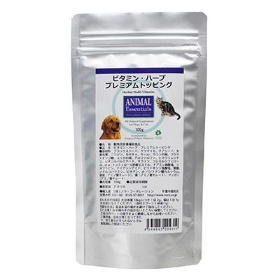【正規輸入品】Animal Essentials(アニマルエッ...
