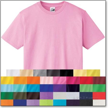 DALUC スタンダードTシャツレディースサイズ/白/...