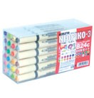 ドラパスDELETERデリーター311-2303 ネオピコ3 (...