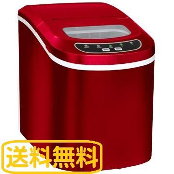 高速製氷機 製氷器 業務用 家庭用 小型 卓上 VS-I...