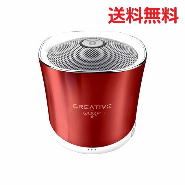 Bluetoothワイヤレススピーカー MP3プレイヤー 手...
