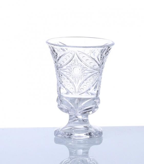 リキュール おしゃれ オシャレ 色ガラス グラス ...