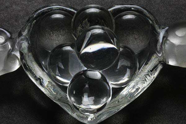 【置き石】丸玉 12mm 水晶 穴なし 一粒売り パワ...