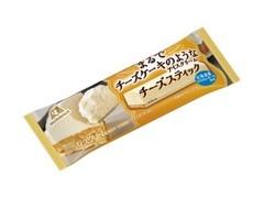 森永製菓 チーズスティック 30個入