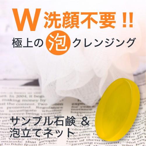 【メール便】【送料無料】プラスリストア[クレン...