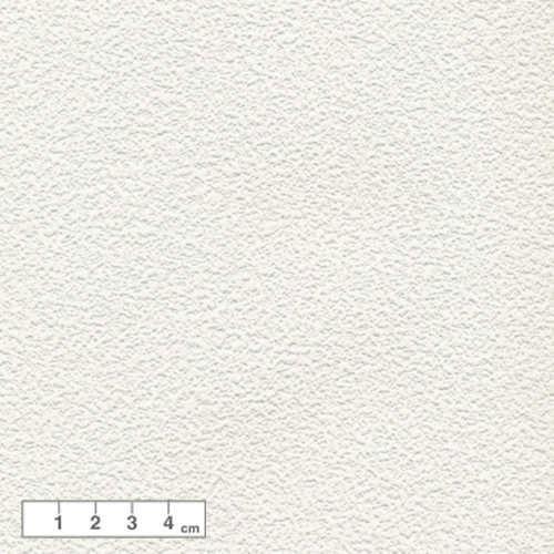 お部屋のリフォーム用壁紙 No.711 93cm×2m