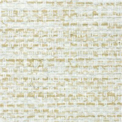 上には上の壁紙 TPU0504 92cm×5m