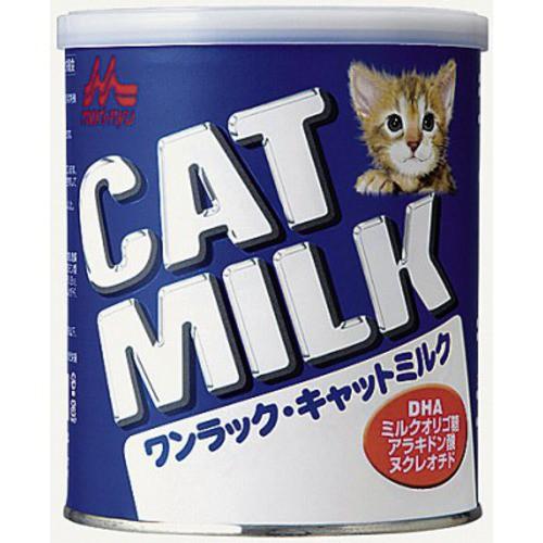 ワンラックキャットミルク270g【送料無料】