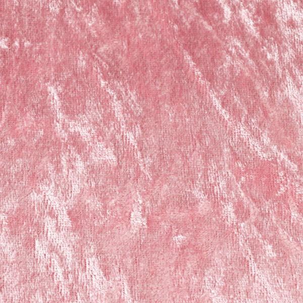 【数量5から】 生地 『コスチュームベロア ピンク...