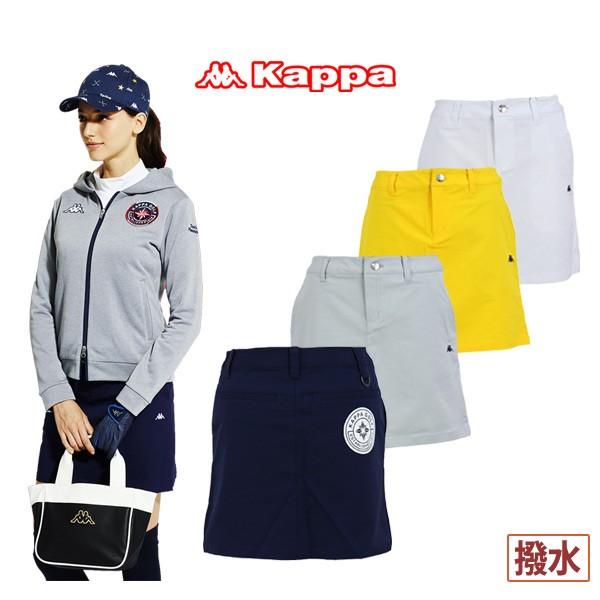 スカート レディース カッパ カッパゴルフ Kappa ...