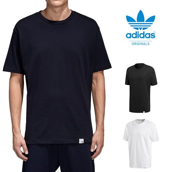 [SALE] adidas アディダスオリジナルス XBYO Tシ...