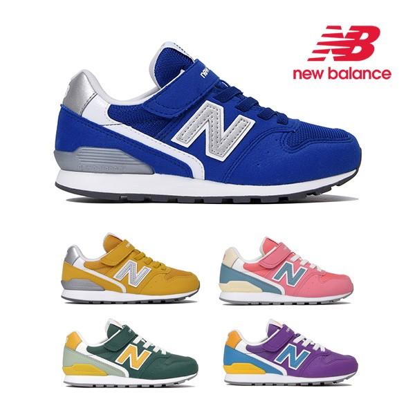 [TIME SALE 9/26(水) 12:59まで] New Balance ニ...