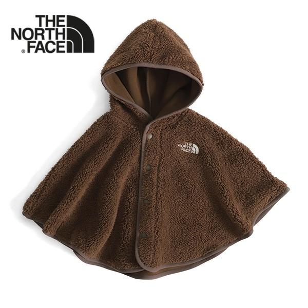 THE NORTH FACE ノースフェイス シェルパ フーデ...