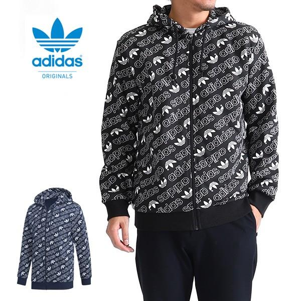 [TIME SALE 20%OFF 12/18(火) 9:59まで] adidas ...