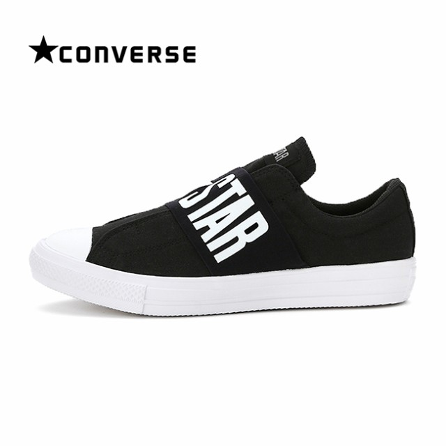 [TIME SALE 20%OFF 1/22(火) 9:59まで] Converse ...