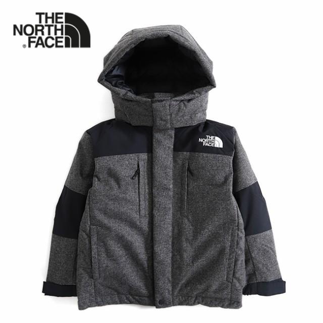 THE NORTH FACE ザ ノースフェイス ノベルティー ...