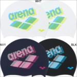 アリーナ(ARENA)シリコンキャップ FAR-0902