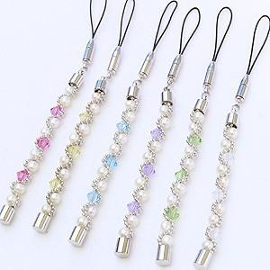 【ポイント消化に】 【ネコポスで送料無料】 真珠...