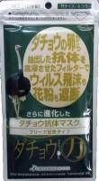 (日本製)さらに進化した ダチョウ抗体マスク ...