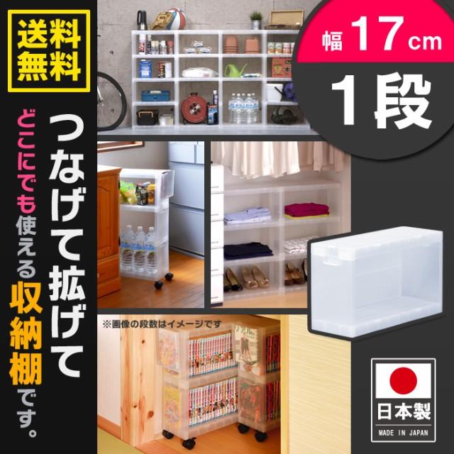 【送料無料】スリムワゴン【プラストラックスFR1B...